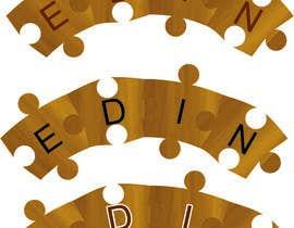 nº 23 pour Design a Logo par Mariano2000