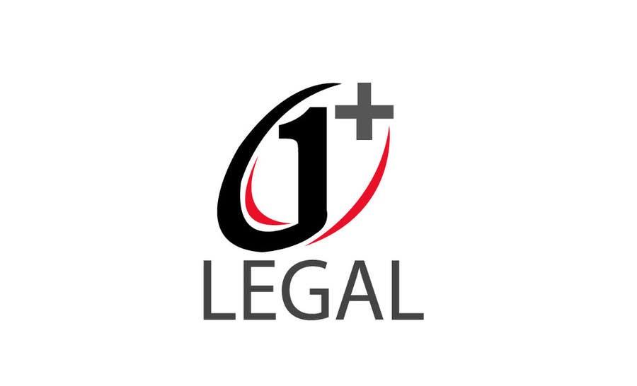 Proposition n°86 du concours Design a Logo
