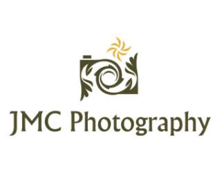 Contest Entry #49 for Design A Logo Photography Business
