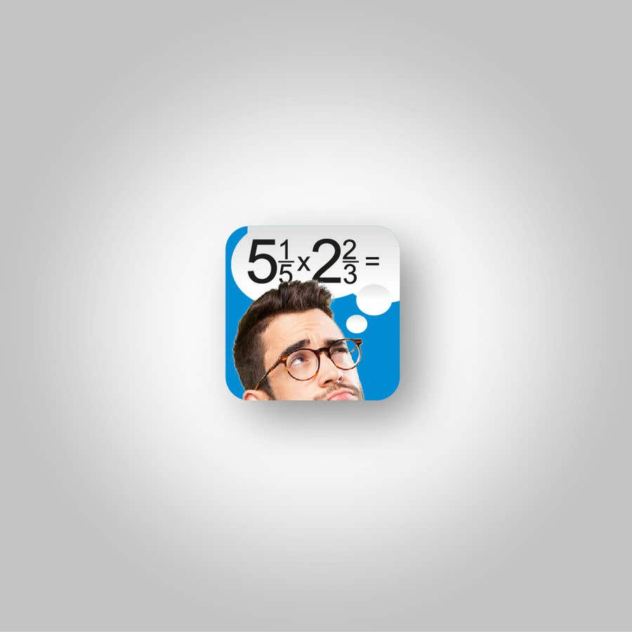 Entry #45 by franciscopolanco for Design an Icon for Android App