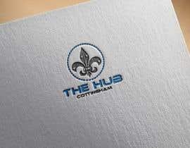 nº 55 pour Design a new logo par romjanali7641