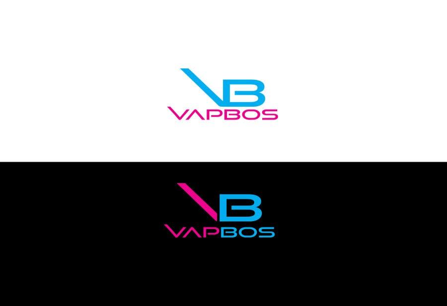 Proposition n°130 du concours Design a Logo
