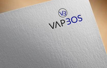 #51 for Design a Logo by Winner729