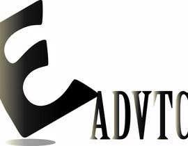 nº 433 pour Create a Logo par asmakhatun171733