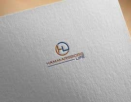 #92 for Hammarsborg Logo by foisalahamed82