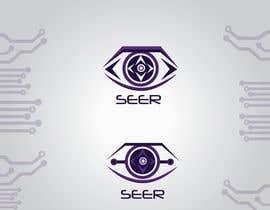 #12 for Redesign a logo by chandraprasadgra