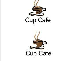 #72 for Need Urgent Logo Design for a Coffee Shop by guruhwicaksono