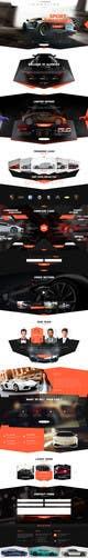 Kilpailutyön #                                                1                                              pienoiskuva kilpailussa                                                 design a home page