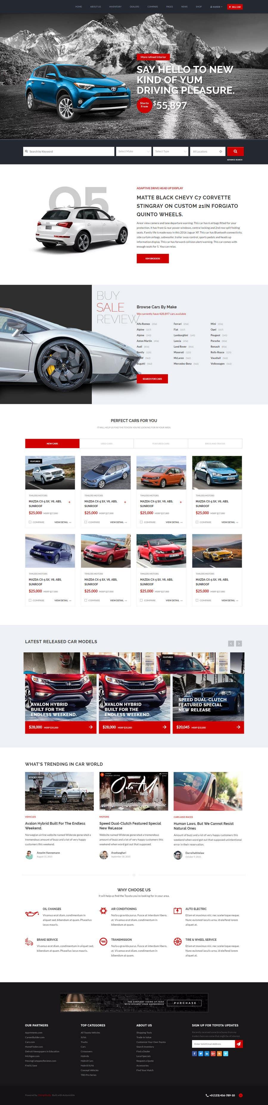 Kilpailutyö #                                        2                                      kilpailussa                                         design a home page