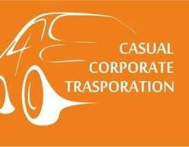 Nro 20 kilpailuun Logo Design for A local transportation company käyttäjältä mayurbarasara