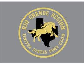 Nro 14 kilpailuun Updated Logo for Pony Club käyttäjältä Asmani12345