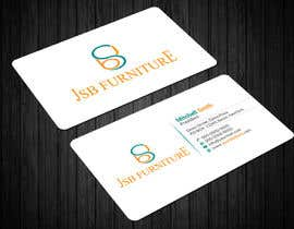 #1 for Design Company Letterhead and Business Card by mahmudkhan44