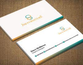 #79 for Design Company Letterhead and Business Card by classicaldesigns