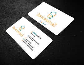 #28 for Design Company Letterhead and Business Card by hasanahmed5