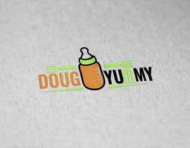 nº 107 pour Design a Logo par raselranabd