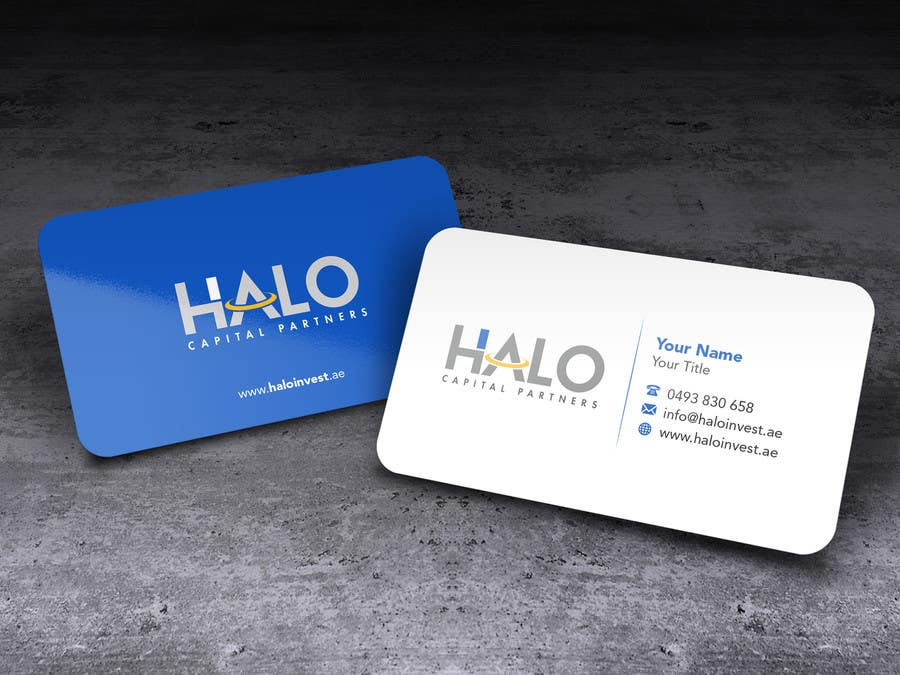 Proposition n°191 du concours Alter Logo and provide PNG files and business card layout