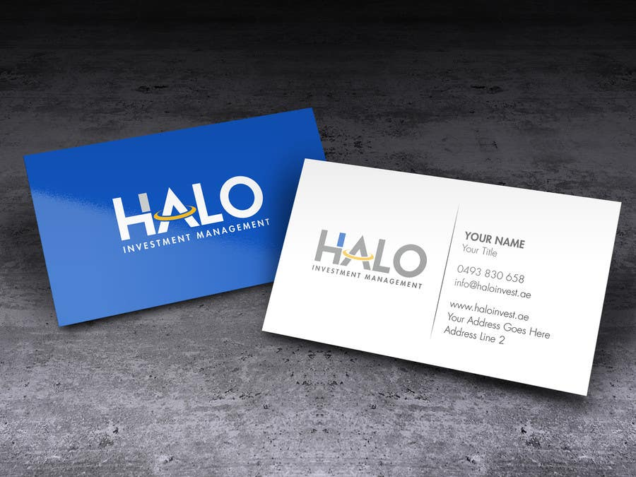 Proposition n°218 du concours Alter Logo and provide PNG files and business card layout