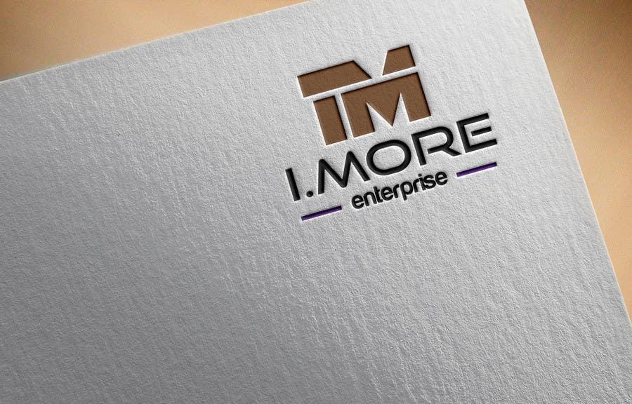 Kilpailutyö #                                        10                                      kilpailussa                                         Logo Design for Business