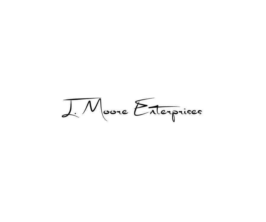 Kilpailutyö #                                        4                                      kilpailussa                                         Logo Design for Business