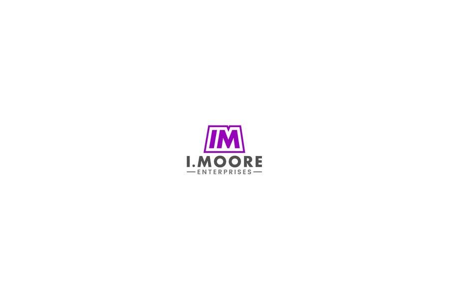 Kilpailutyö #                                        7                                      kilpailussa                                         Logo Design for Business