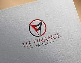 nº 154 pour Design a Logo par graphicscince