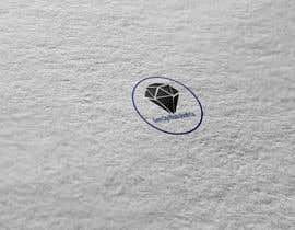 nº 34 pour Design a Logo par masudrana8565
