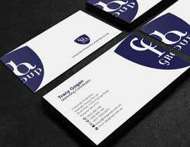 nº 150 pour Design some Stationery Items par mamun313