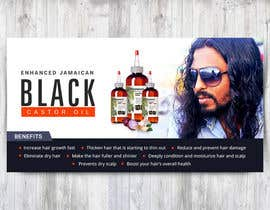#10 for Design an Advertisement by sbparag