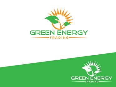 #27 for Green Energy Company Identity Desing by imadnanshovo
