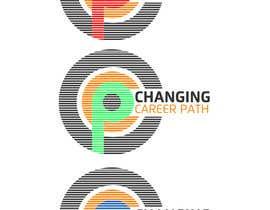 Nro 23 kilpailuun Design a Logo käyttäjältä expromedia