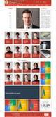 Icône de la proposition n°11 du concours Responsive Simple sober quick HTML needed (Only Home Page)