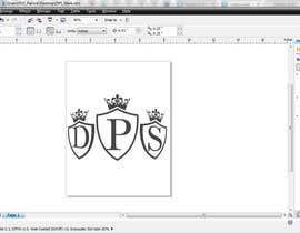 nº 3 pour I need some Graphic Design par madz21zeus
