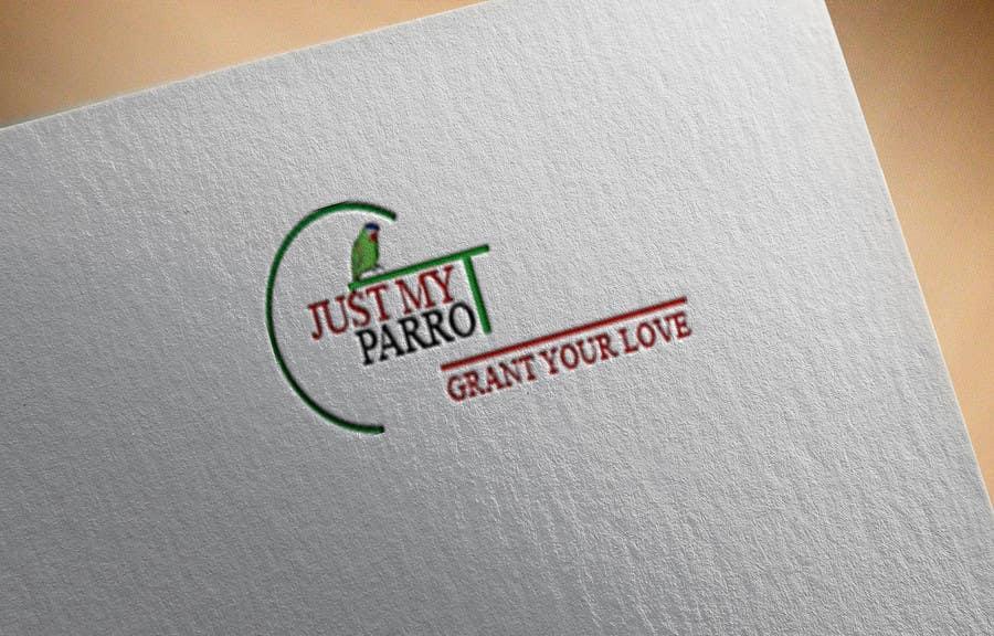 Proposition n°65 du concours Design a Logo