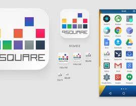 nº 14 pour Android App Icon par nihalhassan93