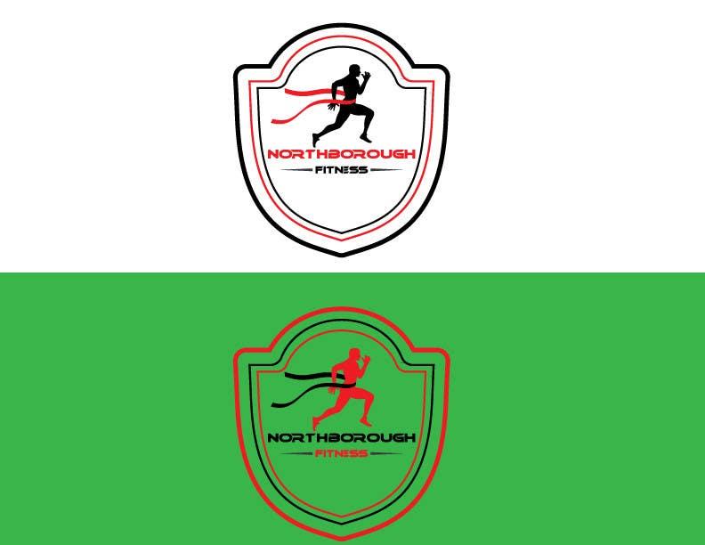 Proposition n°119 du concours Design a Logo