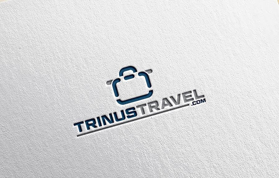 Contest Entry #202 for Diseñar un logotipo