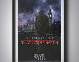 nº 27 pour Design a concept poster par ImranMahmudSaif