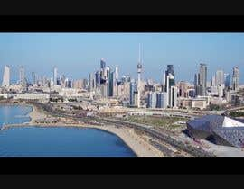 #14 for Create a Video  about kuwait by mohammedmotawea