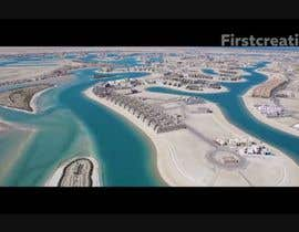 #19 for Create a Video  about kuwait by FirstCreative