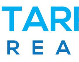 nº 1 pour Design a Logo for Starfield Creative par RezaunNobi