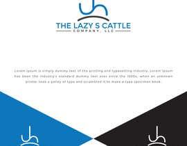 Nro 71 kilpailuun Cattle Company Logo käyttäjältä towhidhasan14