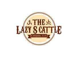 #26 for Cattle Company Logo by jaywdesign