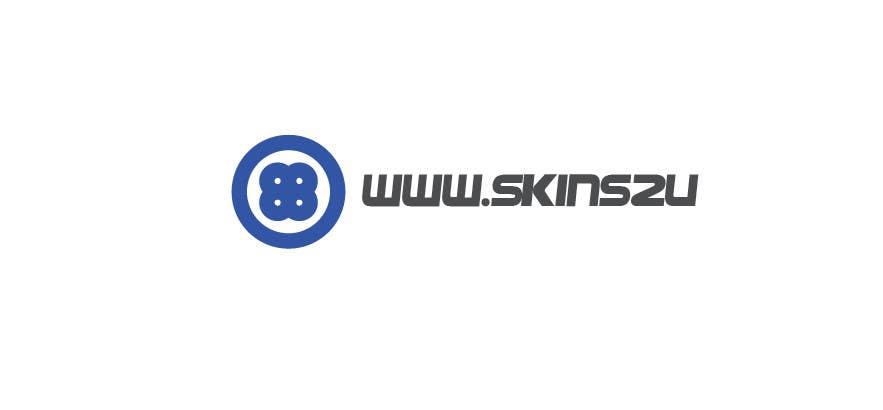 Kilpailutyö #                                        71                                      kilpailussa                                         Design a Logo