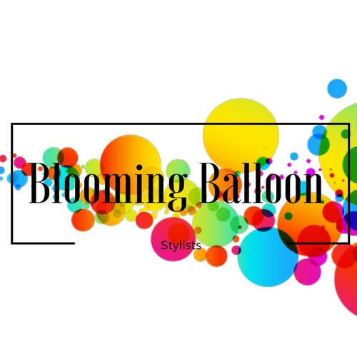 Proposition n°10 du concours Logo designed for Balloon Business