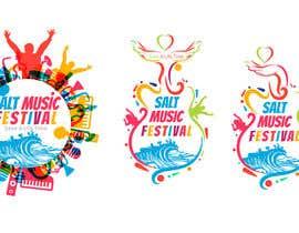 nº 484 pour Design a Logo par mumtaznca