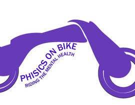 #13 for New logo design - Psychs On Bikes by Shymaleebaine10