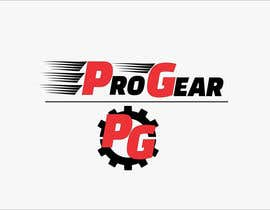 #12 for PG stands for Pro Gear by mihaelahert