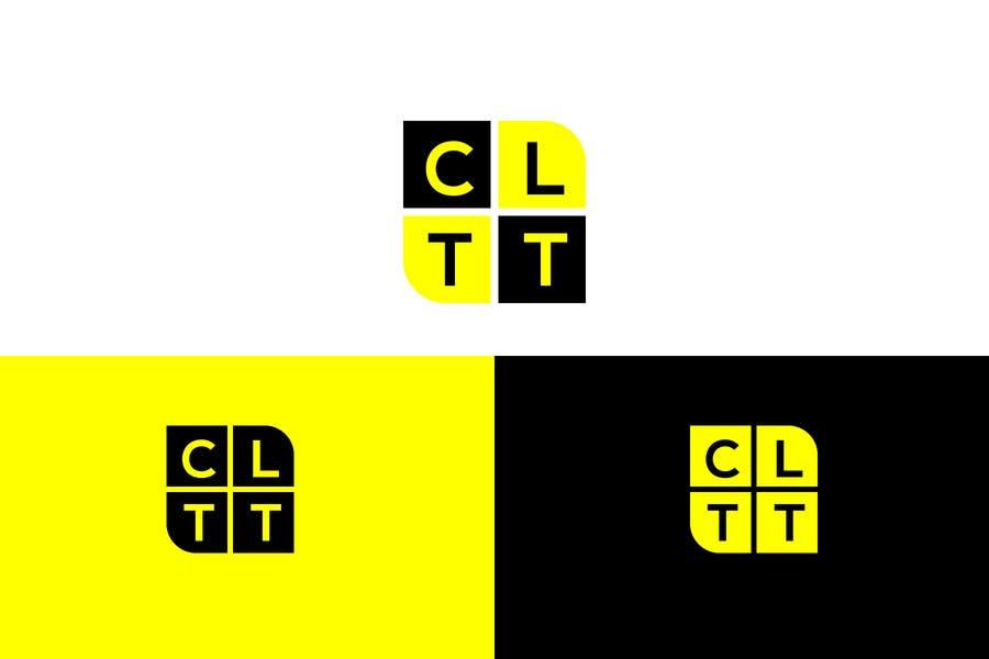 Proposition n°125 du concours Graphic Design for Logo