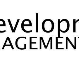 Nro 4 kilpailuun Recreate Logo and Stationary käyttäjältä Fadelhadadd98