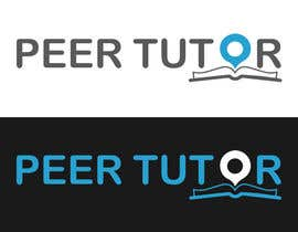 #46 for Design a Banner for Peer Tutor by yeadul